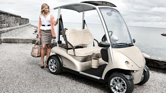 Golf Carts | Chicago, NW Indiana, Michigan on gulf coast golf carts, big golf carts, wicked golf carts, harrisonburg golf carts, mountain golf carts, bag boy golf carts, sweet golf carts, springfield golf carts, working golf carts, new england golf carts, plano golf carts, sayulita golf carts, sears golf carts, kool golf carts, panama city golf carts, red wing golf carts, humble golf carts, isla mujeres golf carts, spirit golf carts, burning man golf carts,